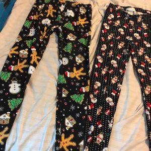 b30c46979ebfd Women Black Pants Walmart on Poshmark